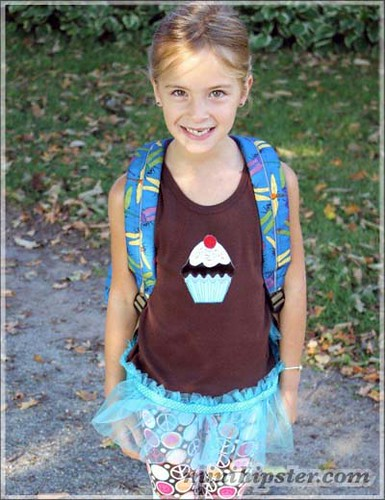 Alarice... MiniHipster.com: kids street fashion (mini hipster .com)
