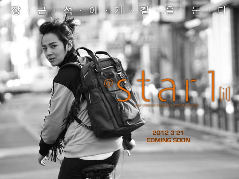 @star1