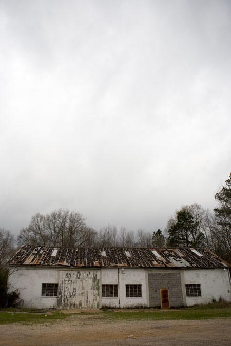 Bldg&Barn_Mar022012_0037