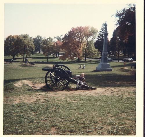 gettysburg-cannon