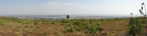 africa mountain nature kenya vista kisumu 09locationgeotag 03content 02characteristics