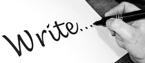 Write for Photokonnexion