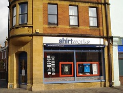 Picture of Shirtworks
