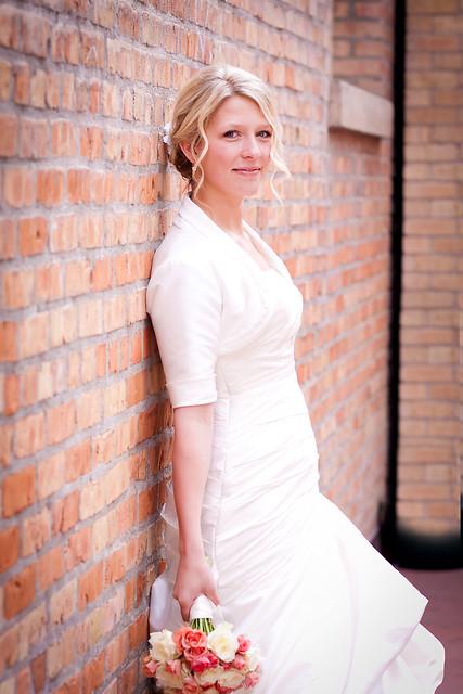 Megan Larsen Bridal Edits-10