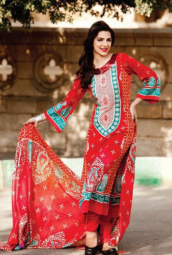6812503964 87ca65c949 Amazing Collection Of Lawn For Girls