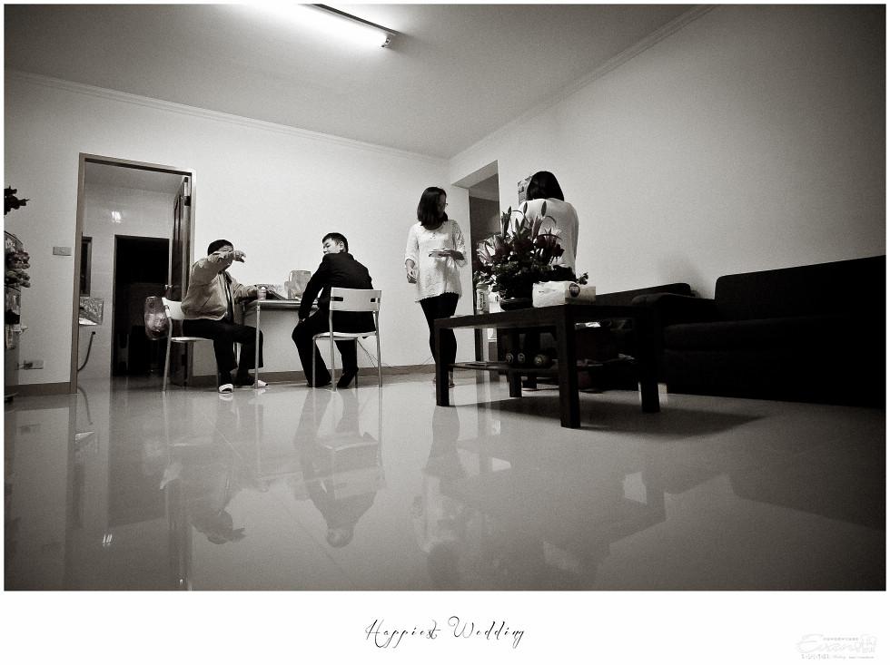 婚禮紀錄 婚禮攝影 evan chu-小朱爸_00002