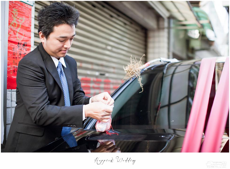 婚禮紀錄 婚禮攝影 evan chu-小朱爸_00108
