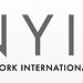 Second Annual New York International Wine Competition