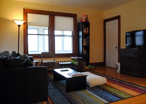 Living Room 3.8.12 - 2