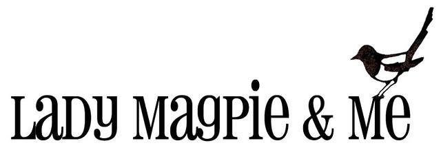 ladymagpiefacebook cover