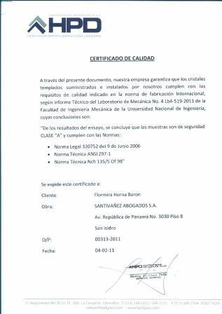 requisitos-para-solicitar-certificado-de-defensa-civil-basic