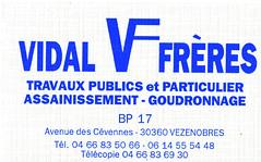 VIDAL020