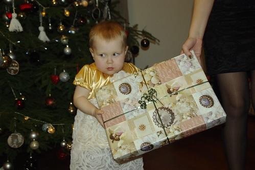 Jõulud 2011 137