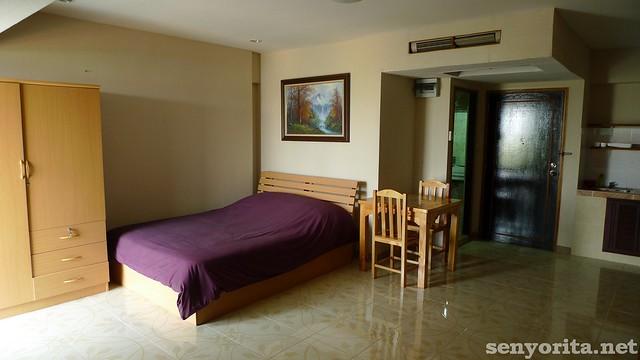 Roomorama-ChiangMai3