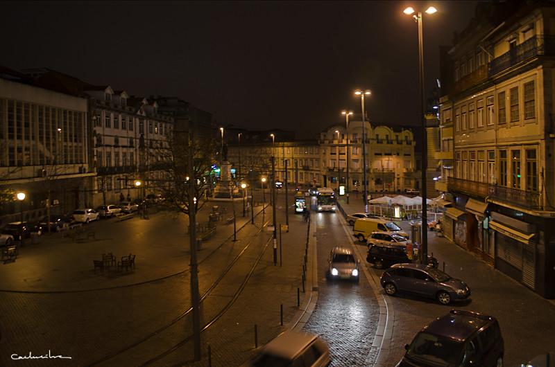 Porto'12 0914