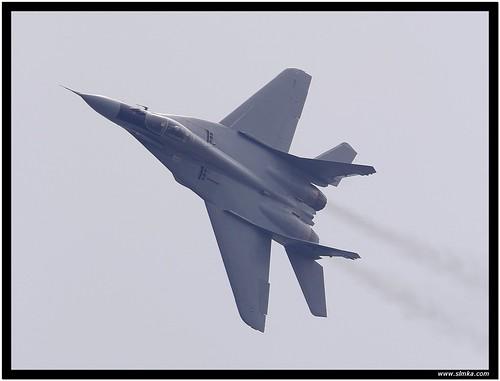 RMAF Mig-29 - 03