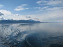 Alaska mountains 7