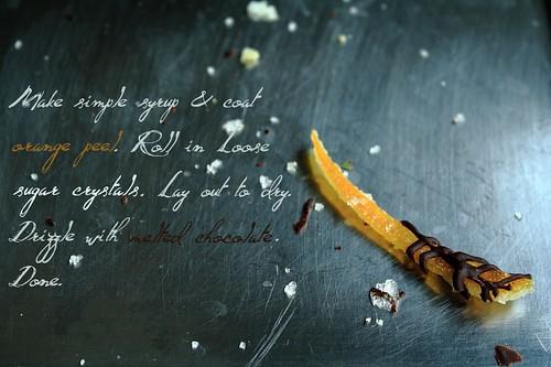 orangepeelandchocolate3h