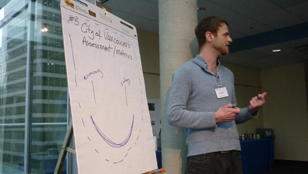 IEFS-workshop_09