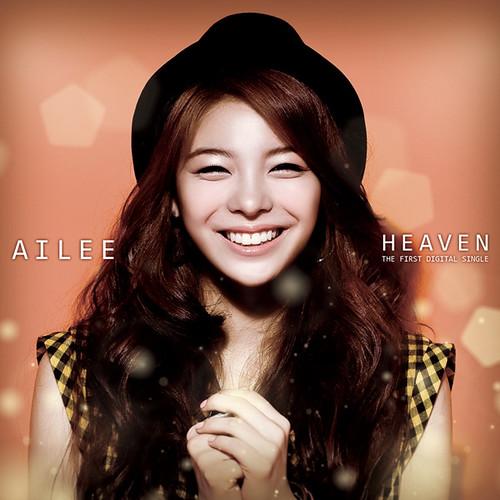 NhacHot » Ailee