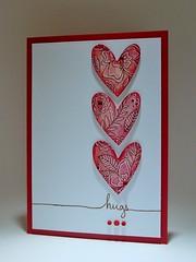 120211 Linda love Heart Hearter Heartst