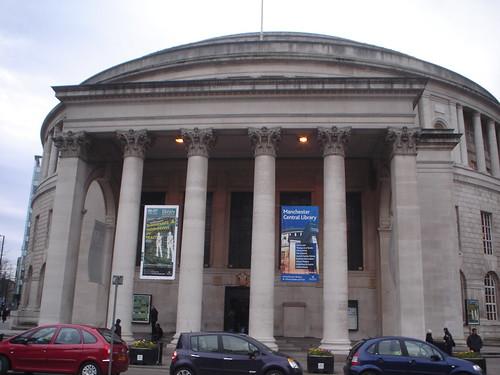 Manchester (8)