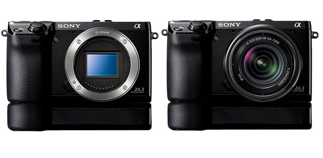 Sony_Nex_7_grip_concept_mike_kobal