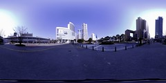 DSCN5815 Panorama