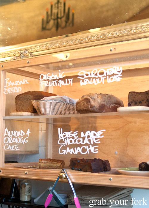 breads cakes circa espresso cafe parramatta