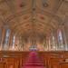 ** St Mary's Roman Catholic Church Lindsay, Ontario