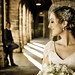 Wedding Photographer by Kiss the Bride