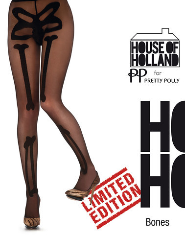 houseofhollandbonetights_large