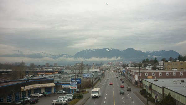 vancouver_86