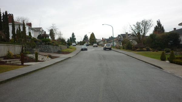 vancouver_89