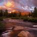Tioga Sunset (2011) by Hark Lee Photography