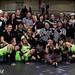 2012.02.11-Bionic_RiEttes-0670.jpg by sirclicks
