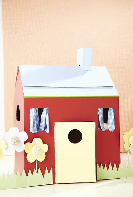 Cardboard houses_013