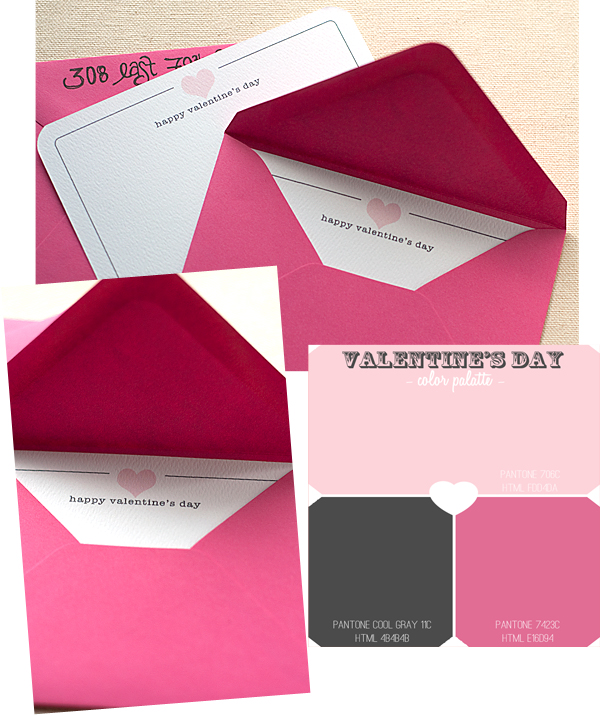 VDay-2012_Paper-1