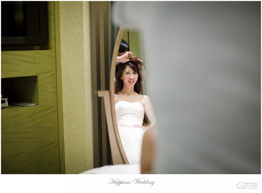 婚攝-EVAN CHU-小朱爸_00149