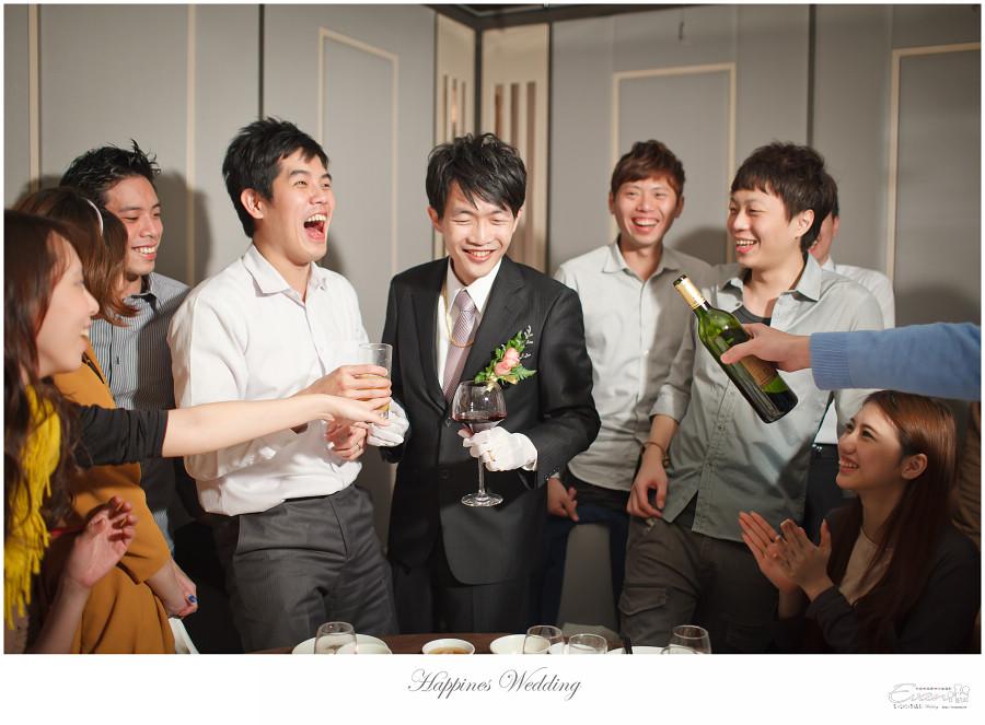 婚攝-EVAN CHU-小朱爸_00244