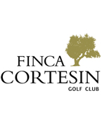 Finca Cortesín Golf Club