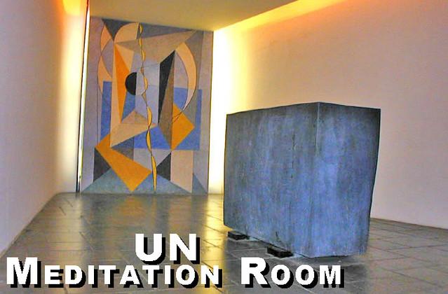 UN_Meditation_Room_01