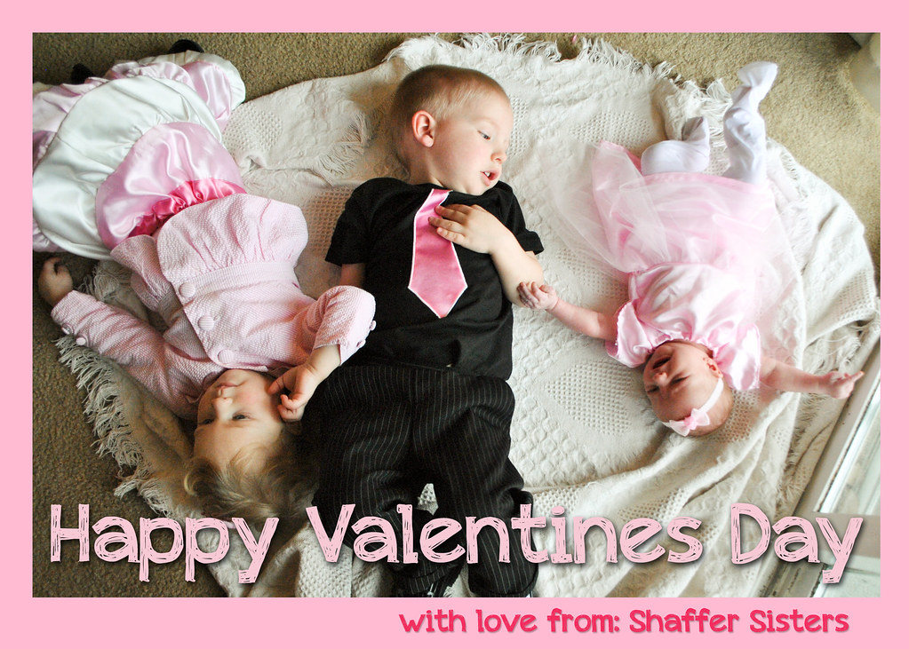 http://shaffer-sisters.blogspot.com/2012/02/valentines-sewing.html