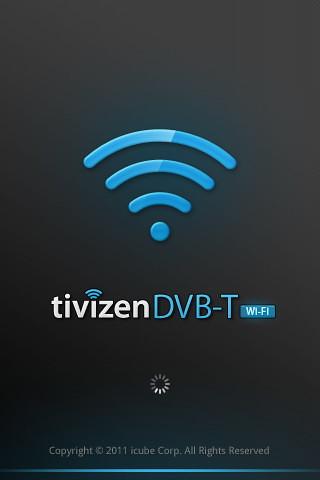 tivizen - WiFi 020