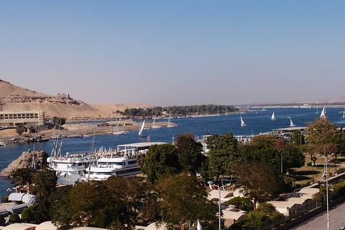 Aswan_Abu Simbel49