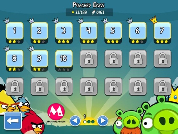 FBGames-002