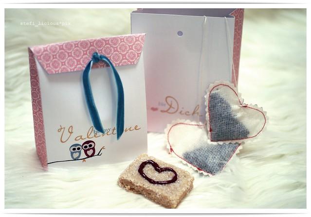 valentin_2012_3