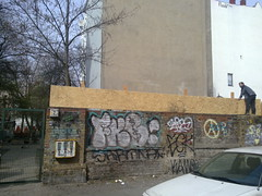 Bevernstraße 2 nachher