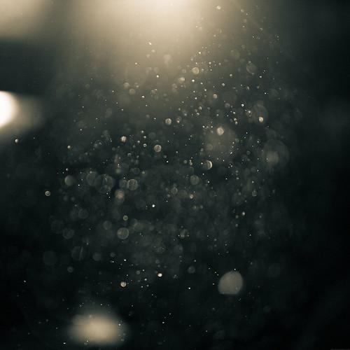 dust_3_ipadr.jpeg