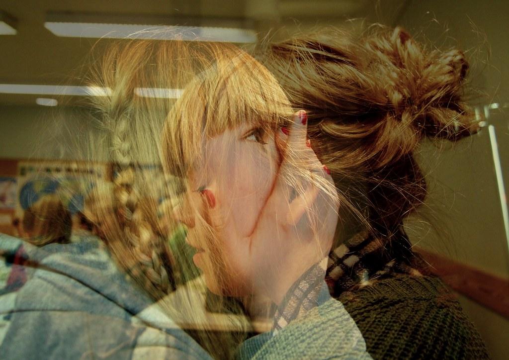 2012-02-14 ystäväpäivääääää